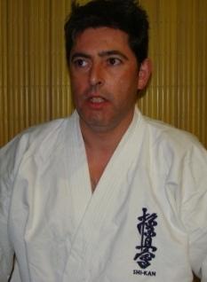 Daniel Saornil, Carlos Mendez, Fernando Lastra ... - FernandoLastra