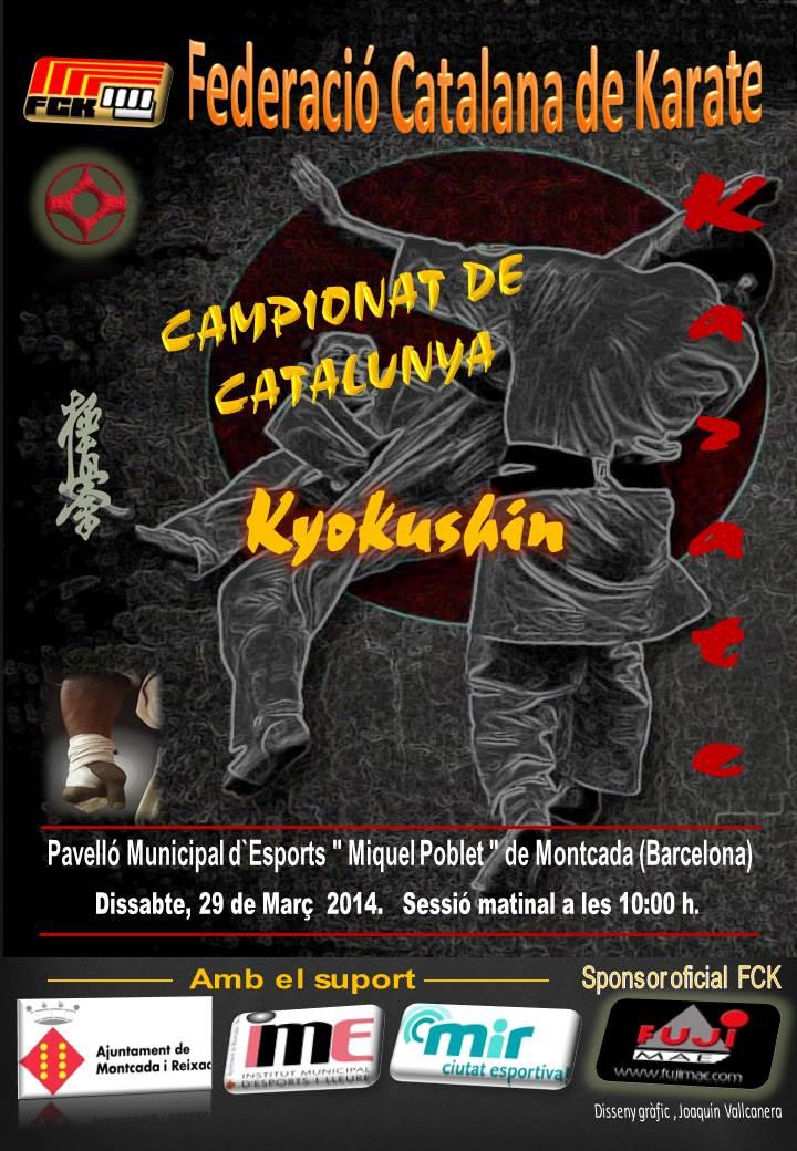 http://www.esportiushikan.com/Descargas/Posters/2014Posters/2014PosterCatalunyaKyokushin1.jpg